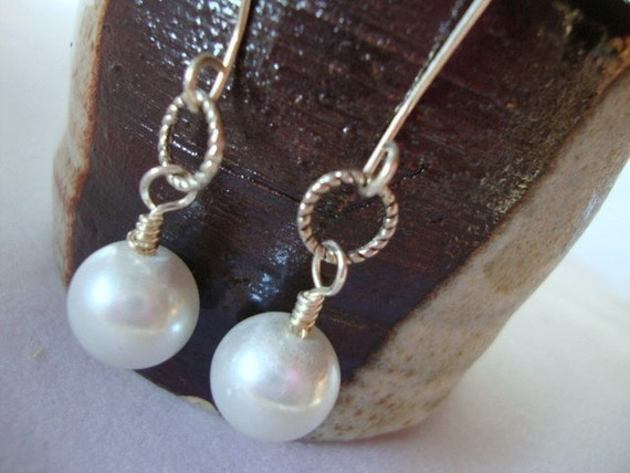 Just Pearls Bridal Formal Occasion Wedding Jewelry