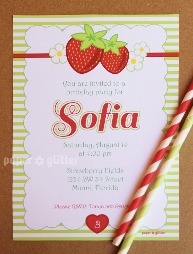 Editable Invitation Templates was amazing invitation design
