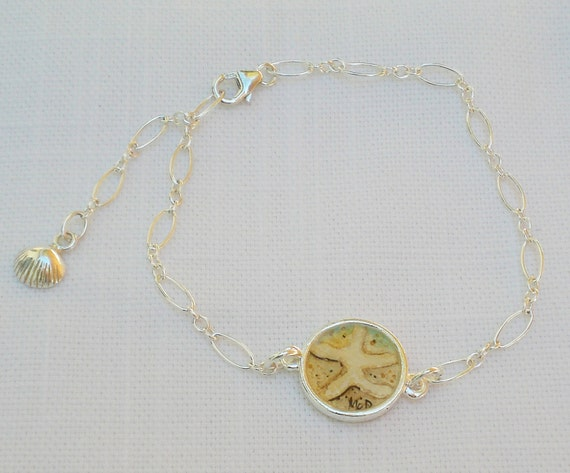 Custom for DIANNA MOOSES