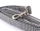 Dog Leash......Add a Matching Leash in Any Style.....Your Choice of Size