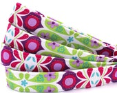 Dog Leash......Sweet Pea.....Your Choice of Size