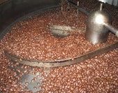 Colombia Excelso Roasted Coffee Beans 1lb