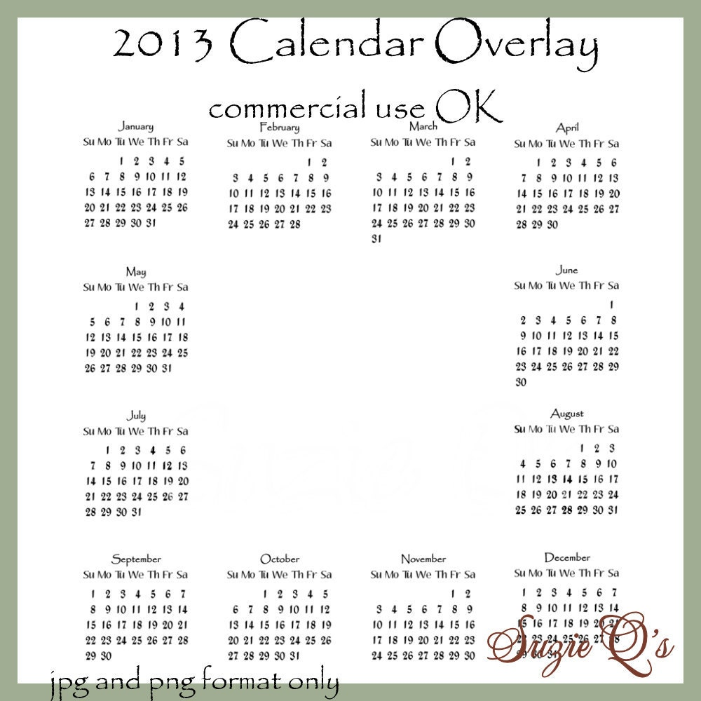 """for """"Yearly Calendar Template 2014/page/2"""" – Calendar 2015"""