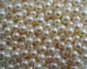 Fondant pearls  500 (5mm) Pick a color #decoration#wedding#cake#cupcake#edible#party