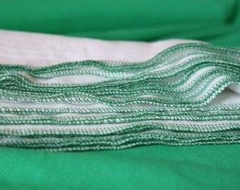 Green Unpaper Napkins Towels reusable cotton Kitchen essential