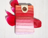 iPhone Case - ROSE(Custom Size Available)