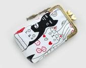 iPhone Case gadget case - CATS ( iPhone 6s, iPhone 6s Plus, Samsung Galaxy S6 etc. )