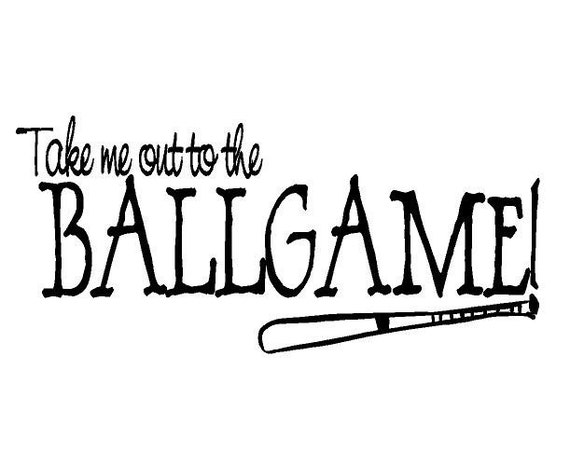 Baseball And Bat Clipart Clipart Baseball Bat Clipart