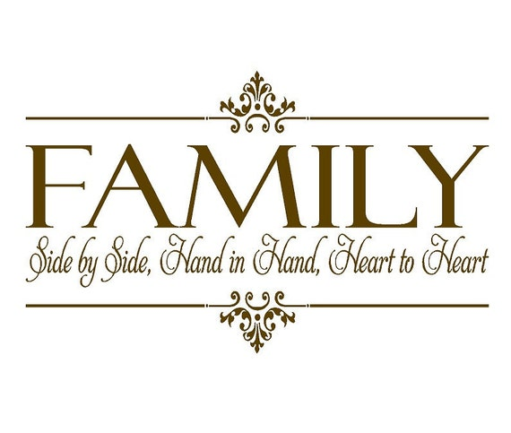 Christian Family Quotes For Scrapbooking