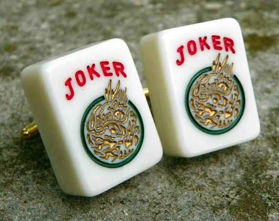 Image result for mahjong joker tiles