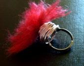 PZ ring... CUSTOM FOR FAIRYTALEFANTASIES