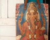 Ganesha Bag