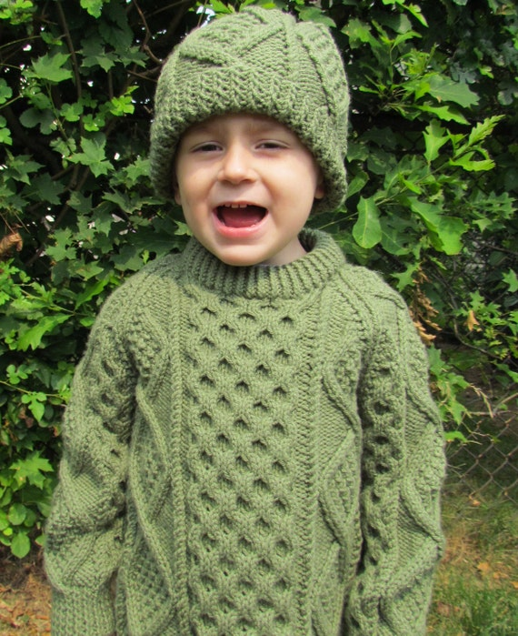 Irish Gifts for Baby and Kids; Holidays and Occasions; Irish Christmas; St. Patrick's Day; A great selection of Irish sweaters and cardigans. Aran sweaters, cardigans, jackets and more! trends which have ensured that today demand for our Irish made clothing is as great in New York and Tokyo as it is in Dublin and Donegal.