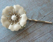 Annabell Hair Pin