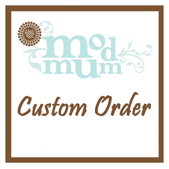 Maternity Hospital Gown with Express Mail Shipping