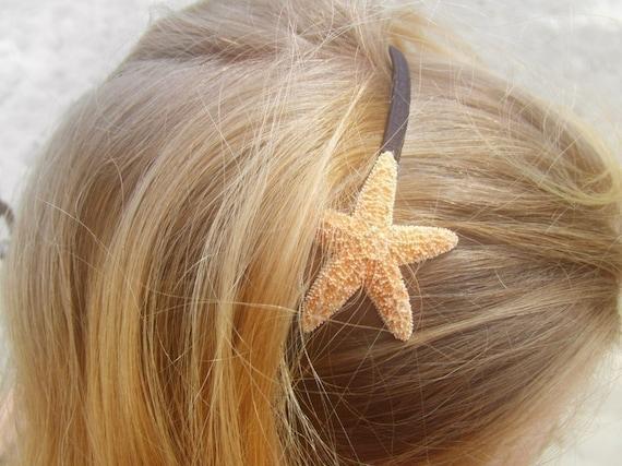 The Original Sugar Starfish Headband