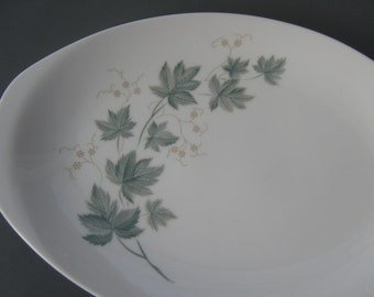 Vintage  Platter Noritake