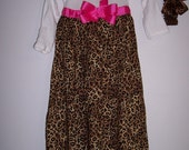 Private listing for Noelle Mitchell onlyBoutique Infant Girls Cheata Layette Gown Set Soo pretty look