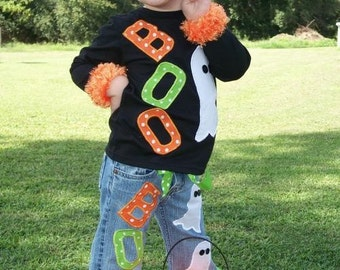 Boutique Halloween Ghost Outfit this outfit is soo cute TDF