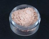Fairly Light MOXIE Mineral Makeup