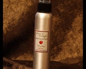 EDWARD - 'Dazzling' Twilight Inspired Home Fragrance Spray 4 oz half price