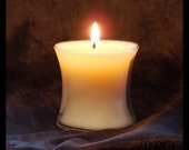 EDWARD - 'Dazzling' Twilight Inspired Soy Candle half off