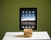 iPad/iPhone/iPod docking station
