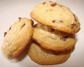 Cookies - Chocolate Chip Cookies
