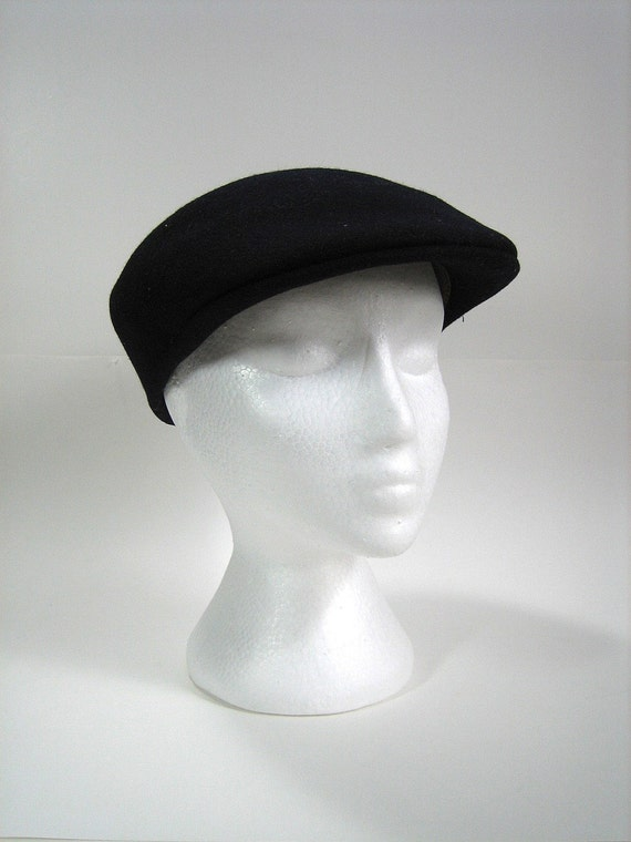 Apologise, but, Vintage kangol hats share