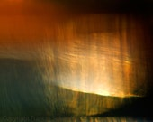 Abstract LXV.  Fine Art Photo. Limited Edition Print. Giclee. Museum paper