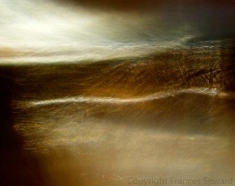 Storm III.  Fine Art photo. Limited Edition print. Giclee. Museum print