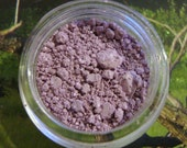 Forest Meadow Minerals Victorian Lilacs orchid purple lilac lavender mineral eyeshadow