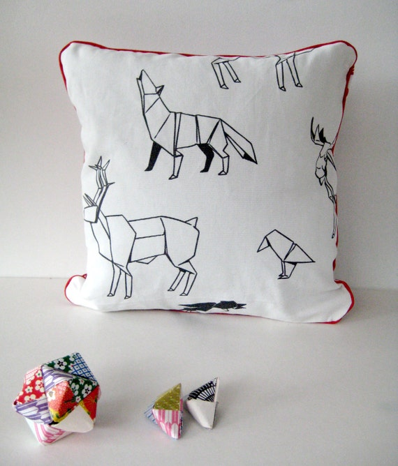 threshold throw pillow  Target