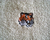 Hand or dish towel with your favorite mascot or animal