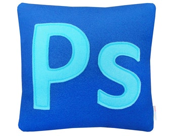 Ps5 Pillow