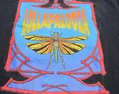 Lollapalooza 1992 Tour Concert Shirt XL