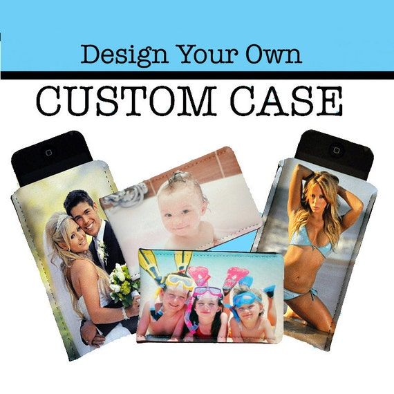 make your own iphone case iphone create your own cell phone iphone itouch 17799