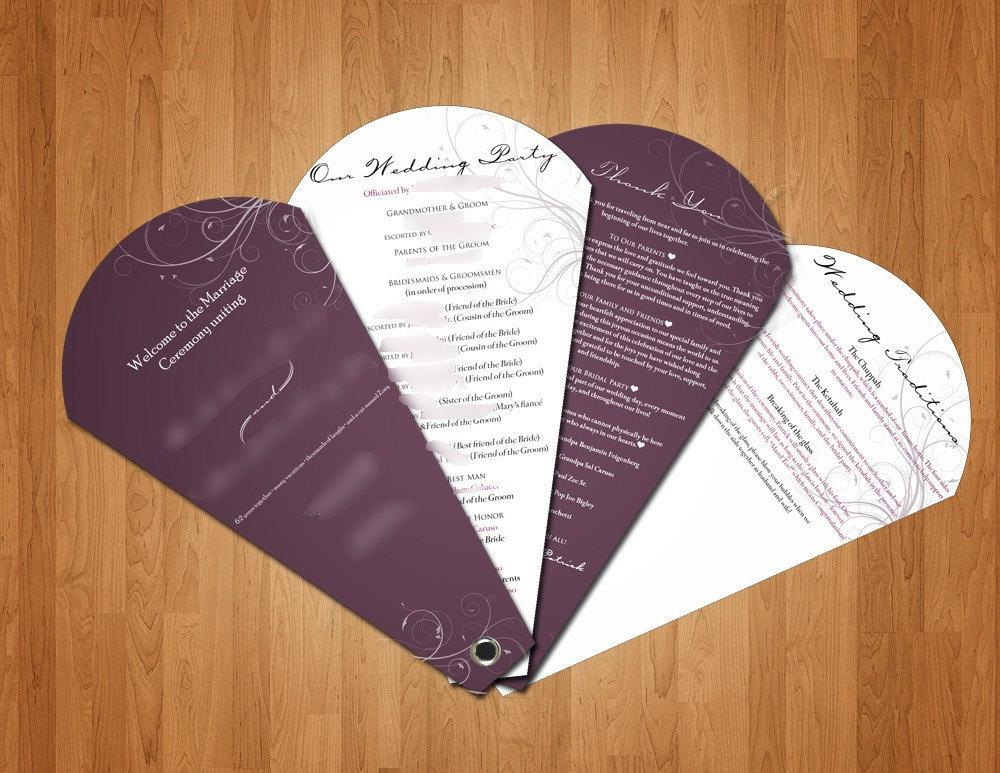 Winter Wedding Invitation Kits was good invitation sample