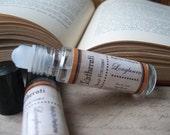 LONGBOURN Roll-On Perfume