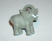 Roll Tide or Republican Pin