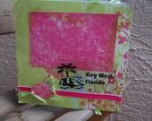 Key West Theme Album