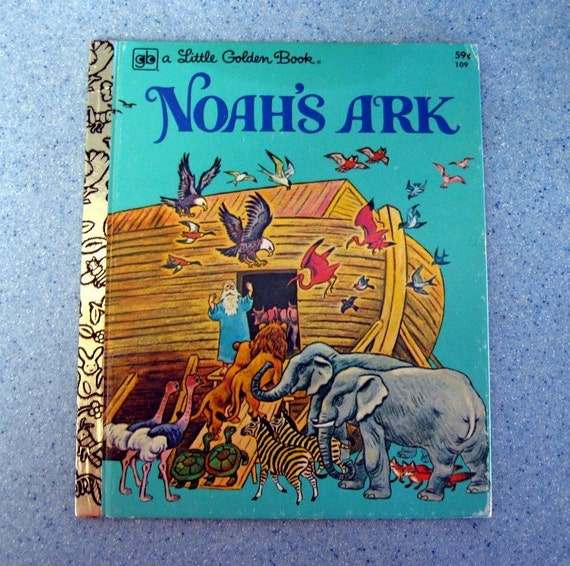 Bible: Explorers Claim They've Discovered Noah's Ark From Book of Genesis