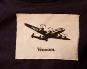 Kids TWA Shirt  (Sizes 2, 4, 6x)