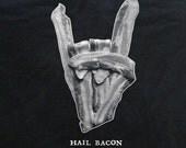 Hail Bacon Shirt