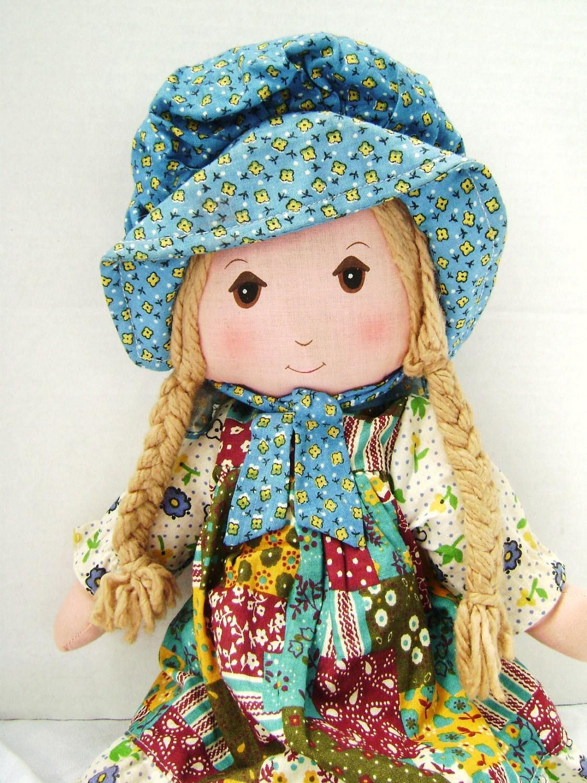 Dolls Toys Hobbies 92