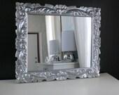 Hollywood Glam Mirror