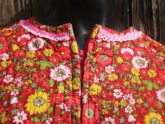 SALE SALE SALE Winter House Dress L/XL