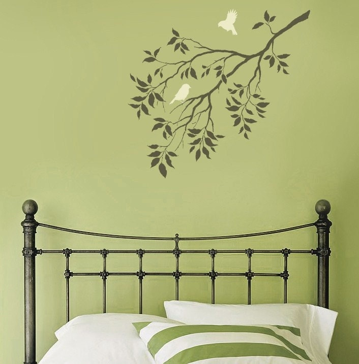 like this item - Design Stencils For Walls