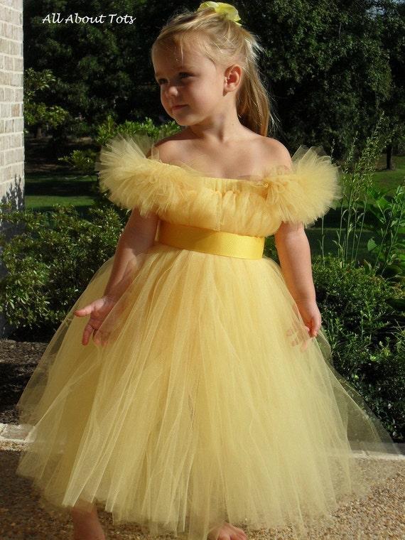 Платье туту на девочку своими руками 191