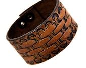 SALE Masculine Jewelry Men's Cuff Bracelet Fashion for Guy's